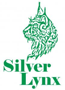 Sia Silver Lynx